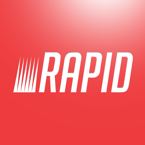 Rapid Personal Training closes seven studios in Perth and Sydney