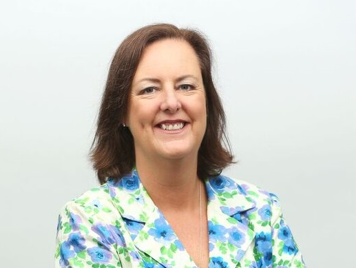 ASM Global welcomes the return of senior venue industry HR executive Rebecca Barry