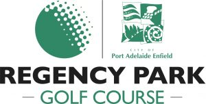 Management and Operations of the Regency Park Golf Course