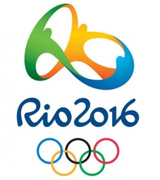 Australian sport reveals united anti-doping efforts leading up to Rio 2016
