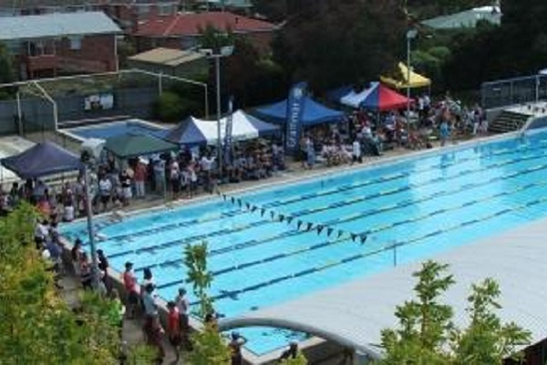 West Tamar Council: Consultancy Services - Development of a future Aquatic Centre Strategy