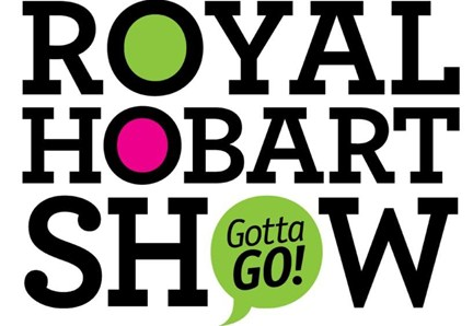 Royal Hobart Show expected to attract 50,000 people