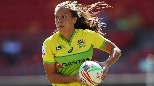 Rugby Australia plans for ongoing growth of women's game