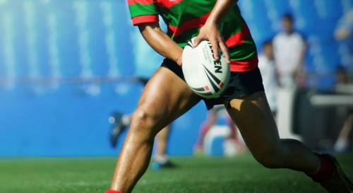 Federal Government commits $16 million to new high performance base for South Sydney Rabbitohs