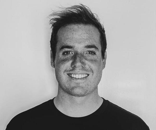 Surf park developer Aventuur announces new executive team appointment