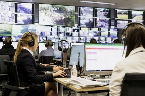 SCG Trust secures StadiumBusiness Venue Technology award