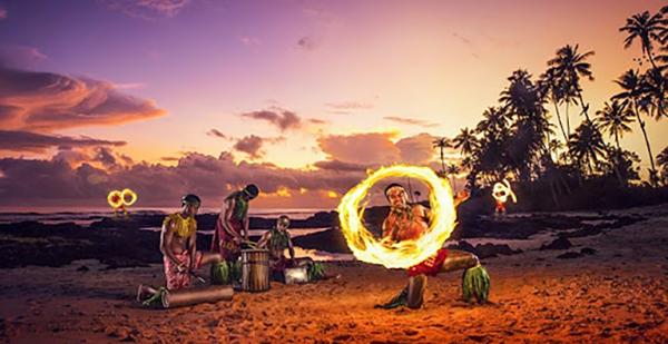 Samoa Tourism Authority launches new virtual exchange program