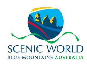 $30 million upgrade for railway at Scenic World Blue Mountains