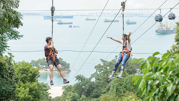 IAAPA shares insights from industry leaders on how Asia-Pacific Attractions have adapted to COVID-19