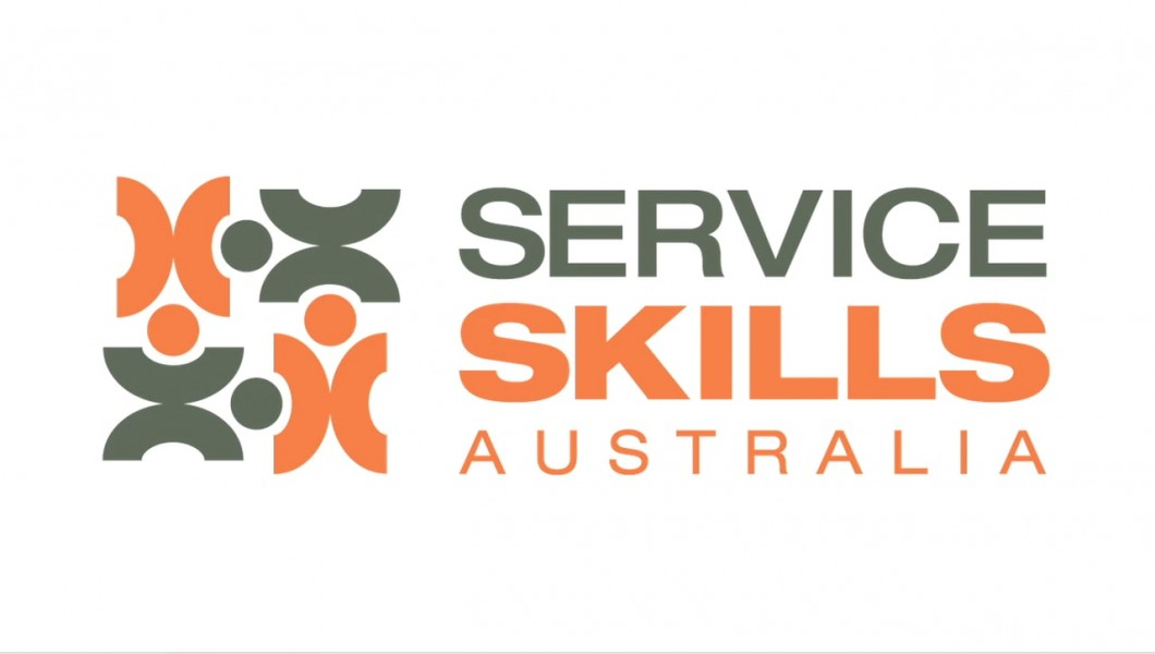 Service Skills Australia Excellence Awards Accepting Nominations