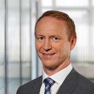 Repucom appoints Shane Mattiske to Managing Director role in Australia