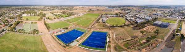 Shepparton looks forward to hosting Vicsport Chief Executive's conference