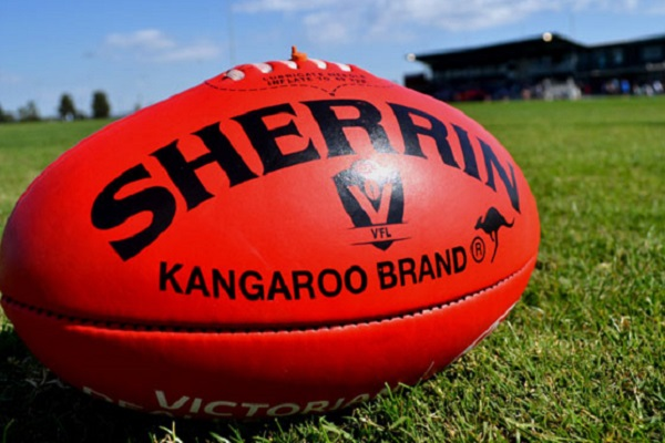 South Australian Council changes decision to evict AFL club over sexual harassment allegations