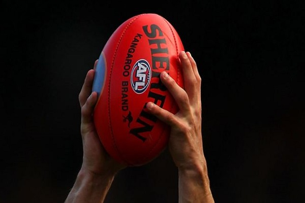 AFL suspends season until end of May in response to Coronavirus