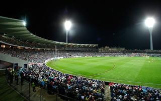 Geelong brawl will not lead to AFL segregating fans