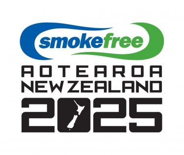 Auckland Council approves new smoke-free policy