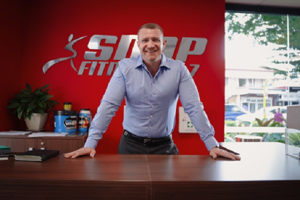 Snap Fitness launches five new clubs in five weeks