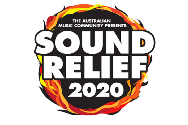 Sound Relief bushfire fundraising concerts cancelled