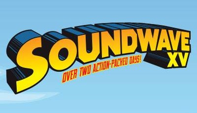 Soundwave partners with Viagogo to squeeze scalpers