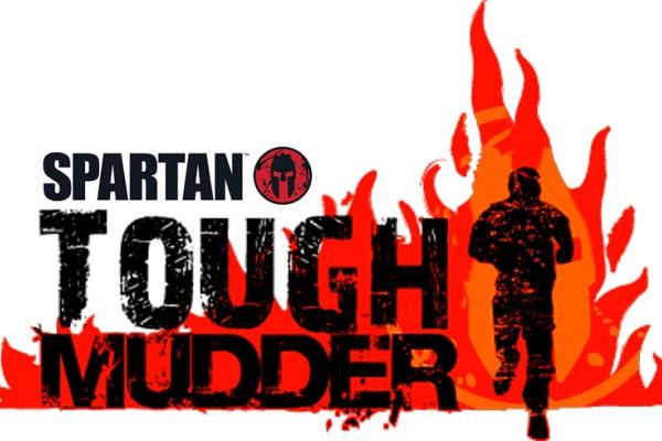 Spartan Race acquires bankrupt rival Tough Mudder