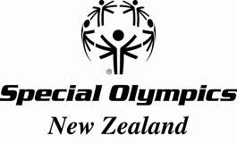 Special Olympics New Zealand joins UN Sport initiative