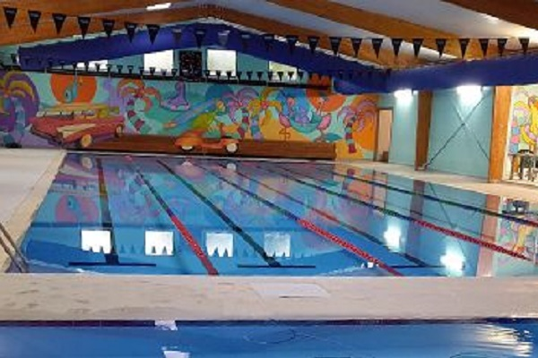 Splashhurst Community Pool reopens under CLM management