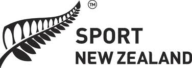 New Zealand Sport and Recreation award winners announced