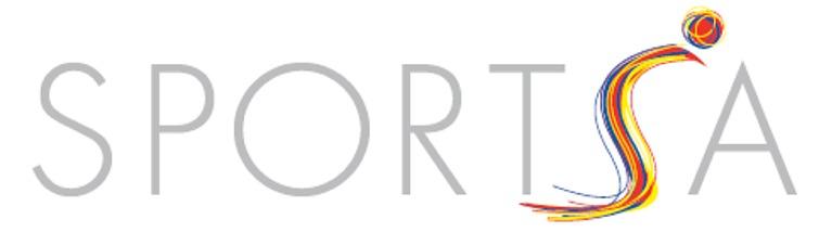 South Australian Sports Museum concept moves forward - Australasian