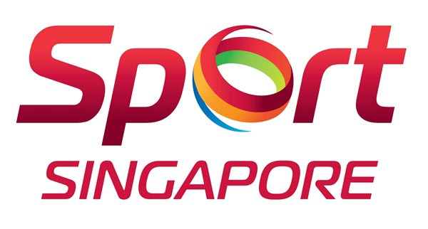 Sport Singapore to relaunch aquatic and recreation centres as 'lifestyle' facilities