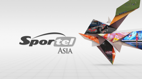 SportelAsia to be hosted in Shanghai