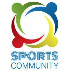 Sports Community research into the reality of how sports clubs are run