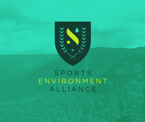 Sports Environment Alliance to advance sustainability with Melbourne launch