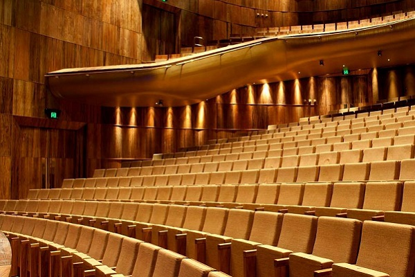 2024 International Performing Arts Congress to be held in Perth