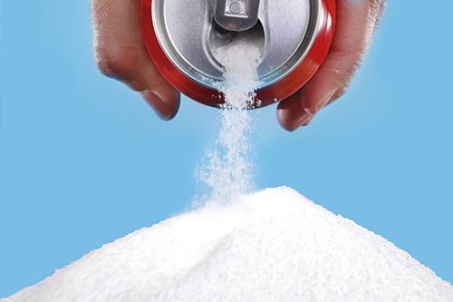 NZREPs asks if a Sugar Tax is the Best Solution to Obesity?