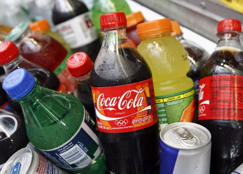 New Zealand wellness experts call for sugar tax