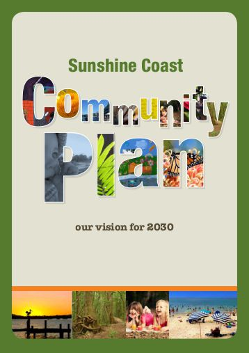 Sunshine Coast agrees Aquatics Plan
