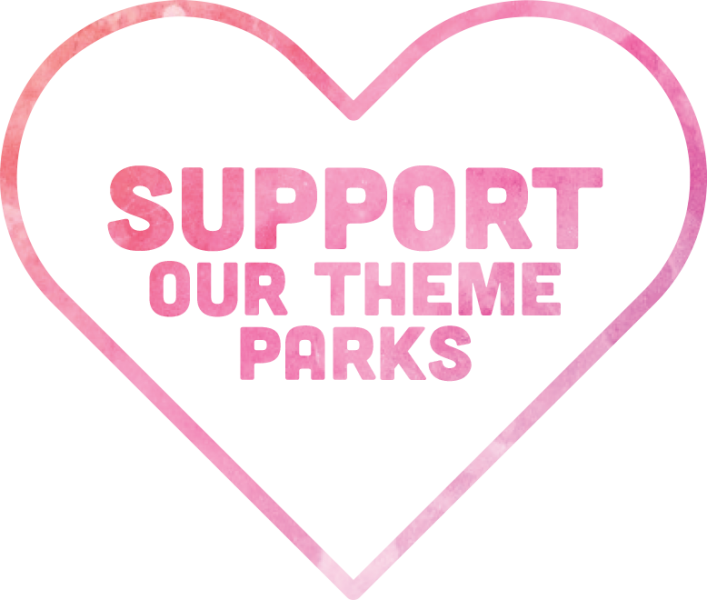Parkz website launches Support our Theme Parks campaign
