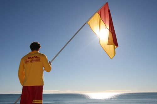 Surf Life Saving New Zealand aim for zero drownings through summer