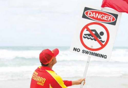 Dean Hassall Consulting to assist Surf Lifesaving Queensland with development of Statewide Facility Strategy