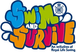 Swim and Survive program to aid those that miss out on water safety skills