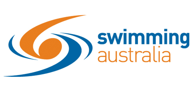 Warwick Smith to chair Swimming Australia performance and management review
