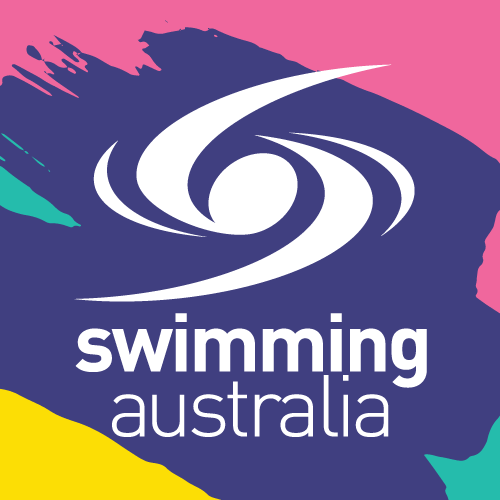 Swimming Australia re-elects Bertrand, Livingstone and Johnson