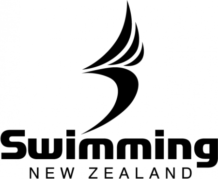 New Chair to head rebuilding of Swimming New Zealand