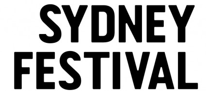 Major economic and cultural boost as Sydney Festival 2014 gets underway