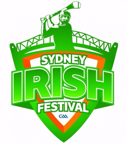 Sydney Showground to host Sydney Irish Festival in 2018