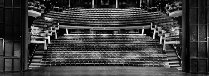 Union accuses Sydney Theatre Company management of 'ignoring staff safety'