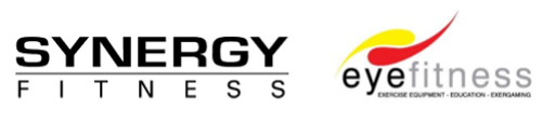 EYE Fitness and Synergy Fitness join in merged equipment supply venture
