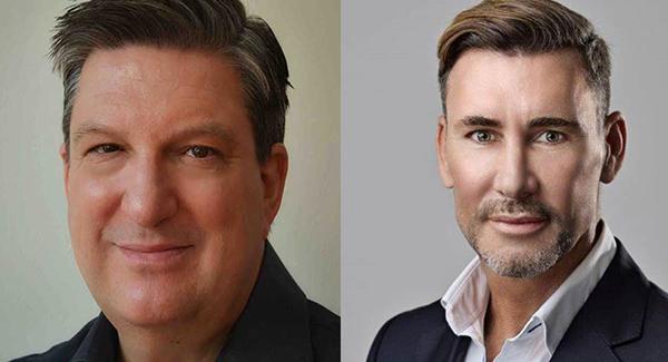 TEG restructures management team for long-term global expansion
