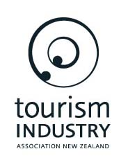 TIANZ appoints adventure tourism safety specialist