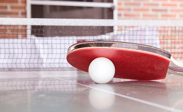 World Table Tennis secures Coca-Cola partnership
